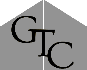 G. Thomas Construction