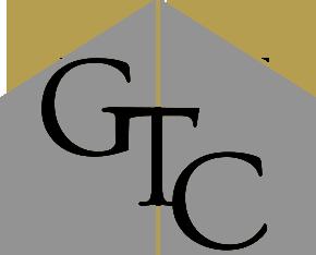 G. Thomas Construction